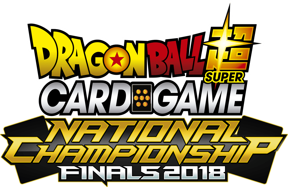 National Championship Finals 2018